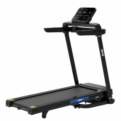 Traka za trčanje i hodanje RING RX-145