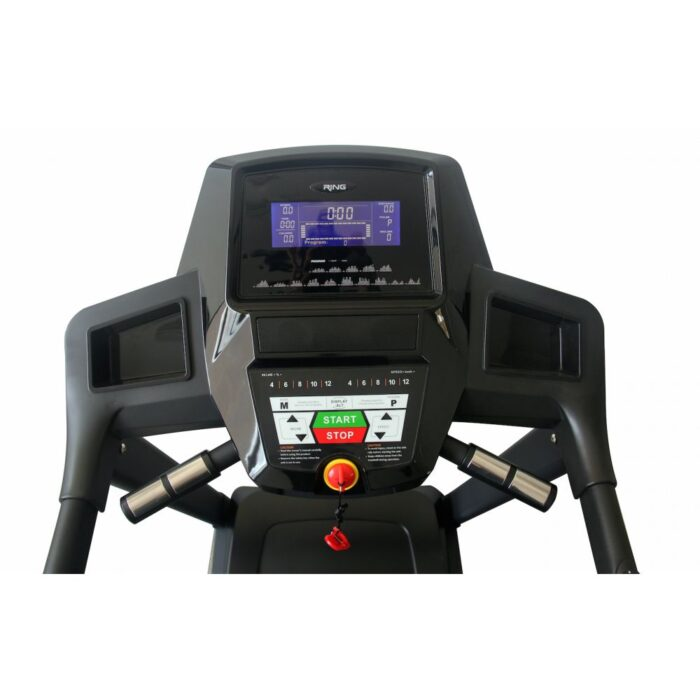 Traka za trčanje RING RX 177