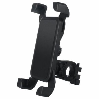 Nosač telefona za električni trotinet Ring ES3